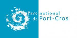 Parc National du Port-Cros