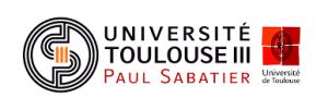 Université Paul Sabatier - Toulouse