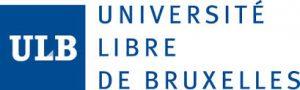 Université Libre de Bruxelles - ULB