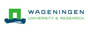 Stichting Wageningen Research