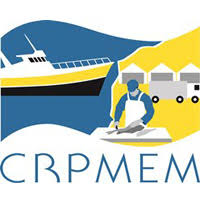 Comité Régional des Pêches Maritimes et des Elevages Marins des Hauts de France (CRPMEM)