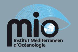 Institut Méditerranéen d'Océanologie - IMO