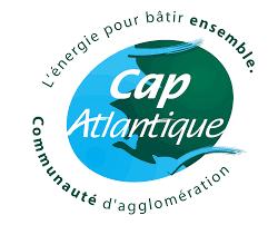 Communauté d'Agglomération de Guérande - CAP Atlantique