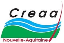 CREAA Centre Régional d'Expérimentation et d'Application Aquacole