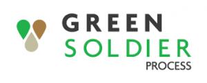 Greensoldier process