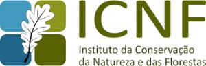 Instituto da Conservação da Natureza e da Biodiversidade (ICNB)