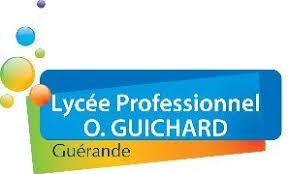 Lycée Olivier Guichard de Guérande