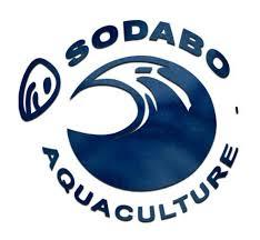 SODABO aquaculture