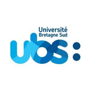 Université de Bretagne sud (UBS)