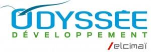 Odyssée Développement