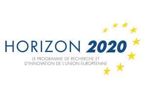 Union Européenne – Programme H2020