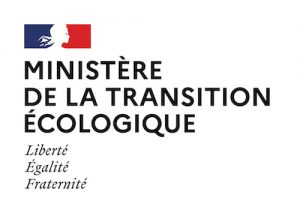 Ministère de la transition écologique (ex-Ministère de l'Écologie & du Développement durable)