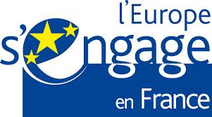 Union Européenne - divers programmes
