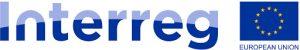 Union Européenne - programme INTERREG