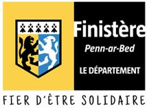 Département Finistère (CD 29)