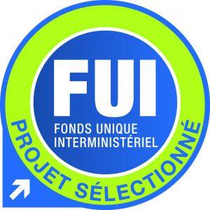 Fond Unique Interministériel