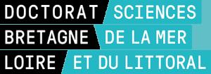 Ecole Doctorale Sciences de la Mer et du Littoral (Ecole Doctorale SML)