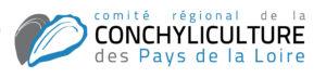 Comité Régional de la Conchyliculture du Pays de la Loire (CRC Pays de la Loire)