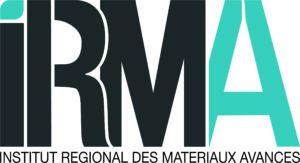 Institut Régional des Matériaux Avancés (IRMA)
