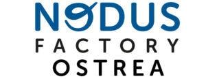 Nodus Factory Ostrea